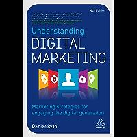 Understanding Digital Marketing: Marketing Strategies for En…