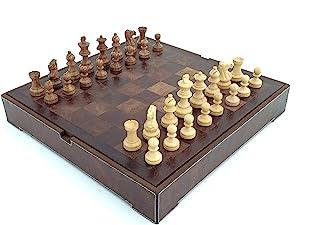 Italfama- 国际象棋,AZG76L2