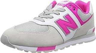 New Balance Gc574v1 女童运动鞋