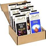 Lindt Excellence Set, 1er Pack (1 x 1,1 kg)