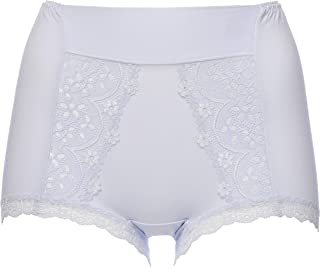 GUNZE 郡是 短裤 OSHIRY'S 女士 HZ2262