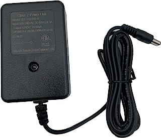 12V 充电器适合儿童乘车,12 伏电池乘坐车载充电器,玩具汽车适配器
