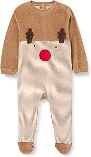 ZIPPY 男婴睡衣套装