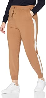 APART 时尚女式针织裤子
