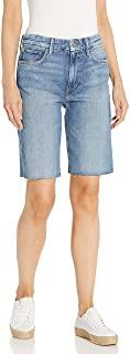 Joe's Jeans 女式百慕大短裤