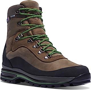 """Danner Men's Crag Rat USA 6"""" Hiking Boot"""