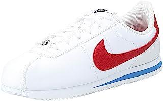 Nike 耐克 中性成人 Cortez Basic Sigs 健身鞋