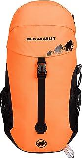 Mammut 猛犸象 双肩包 2510-03110