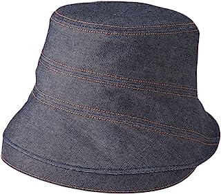 松荣兴业 日本制造 冈山儿岛牛仔布 帽子