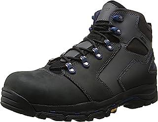 Danner 丹纳 男士 Vicous 4.5 Inch NMT 靴子