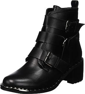 Laura Biagiotti 女士 5230_ba 沙漠靴