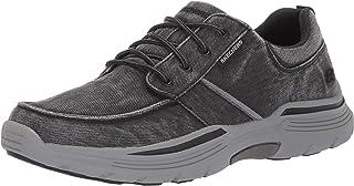 Skechers 男士牛津鞋