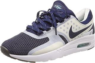 Nike 男式 AIR MAX 1ULTRA Essential 跑步鞋