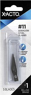 ELMERS Epix221 - Precision Cutting Blade (X221)