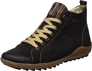Mammut Men's Mercury Iii Mid GTX Trail Running Shoe