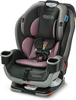 Graco Extend2Fit 3 合 1 汽车*座椅,Norah
