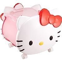 锦化成 【便利的小物品收纳】 收纳袋 凯蒂猫(Hello Kitty)