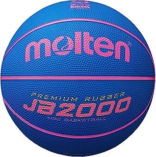 molten (摩腾) 篮球 JB2000轻型软体 B5C2000-LB