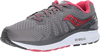 Saucony Echelon 6 女士跑步鞋
