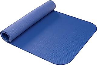 Airex Coronella 200 健身、锻炼、瑜伽或普拉提垫