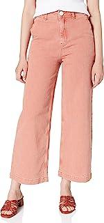 United Colors of Benetton 女士 PANTALONE 长裤