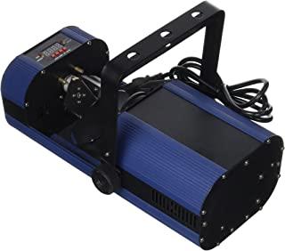 DMX512 LED 灯 scanlight gobo 效果