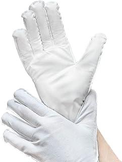 防水和可清洗的纺织手套