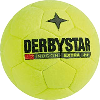 Derbystar Extra 室内足球
