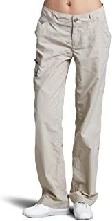 Columbia 女士 MT Awesome II Reg 长裤
