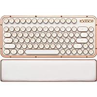 复古紧凑型键盘(Elwood)MK-RCK-L-02-US Retro, Compact