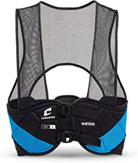 Champro Adult Air Tech 3 Rib Vest
