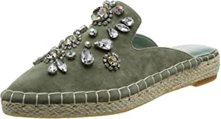 [泳池边] 凉鞋 IN-17721-SUE