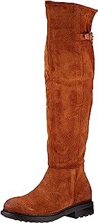 Marc O'Polo 女士 00816028001300 过膝靴