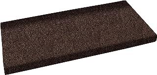 Prest-O-Fit 2-0355 步式地毯Rv Outrigger 巧克力色