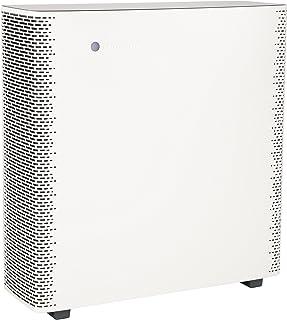 Blueair Sense + 空气净化器 白色