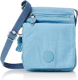 Kipling Women's New Eldorado Travel Accessory- Passport Wallet