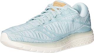Saucony Kinvara 10 女士跑步鞋