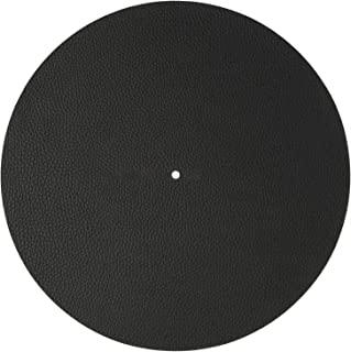 优化音效的黑色皮革保护套适用于 Sonic Voice Record 播放器。 采用粗糙真皮制成,打造精致、清晰的音质
