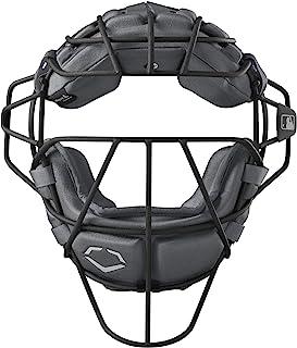 Evoshield Pro-Srz 棒球捕手面罩
