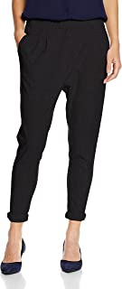 kaffe 女式501021裤子