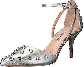 CHARLES DAVID 女士 Anne 高跟鞋
