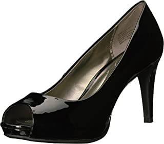 Bandolino 女士 Rainaa 高跟鞋