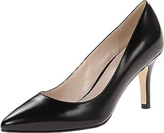 Cole Haan 女士 Juliana 高跟鞋