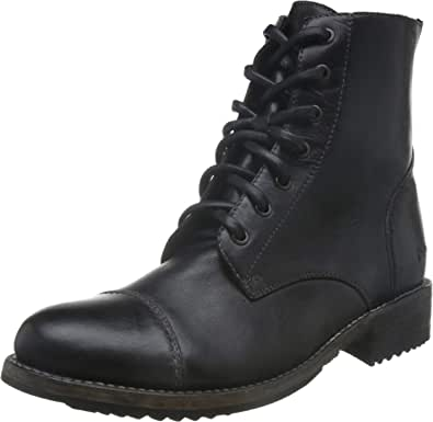 Bed|Stu 男 休闲运动鞋PROTEGE PROTEGE 渐变灰色 42.5 (US 9.5)