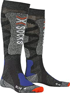 X-Socks Ski Light 4.0 短袜