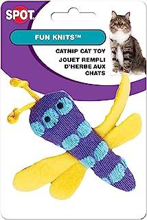 Ethical Pets 趣味针织猫薄荷玩具
