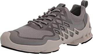 ECCO Biom Aex 女士训练跑鞋