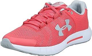 UNDER ARMOR 安德玛 Micro G Pursuit BP 女士跑步鞋