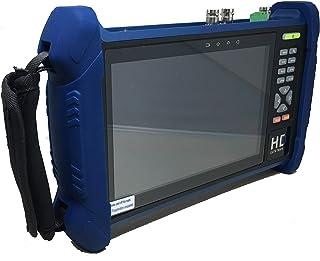 """101AV *监控器,适用于 * DVR 家庭办公室监控系统 7"""" 8M"""