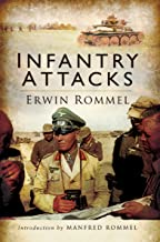 Infantry Attacks (English Edition)